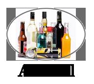 alcohol taxreturnwala