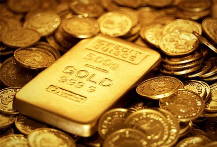 gold loan taxreturnwala